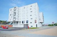 Apartment Joško - Apartment - Apartments Sibenik