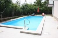 Apartments Maria - Two-Bedroom Apartment - Pag