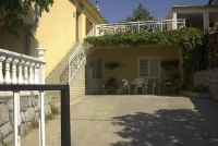 Apartment Lana - Appartement avec Terrasse - Appartements Senj