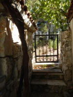 Guesthouse Aria - Apartment mit 3 Schlafzimmern - apartments trogir