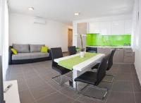 Apartments Diamond - Appartement 1 Chambre - Appartements Podstrana