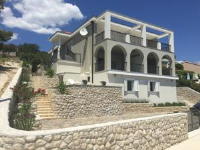 Apartments Lavanda - Apartment - Rooms Rukavac