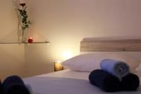 Apartment Kala - Three-Bedroom Apartment - Split in Croatia