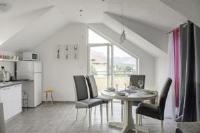 Pefi Apartment - Apartment mit Balkon - Splitska