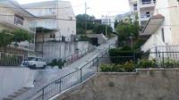 Any Aprtment - Apartman s pogledom na more - Apartmani Rogac