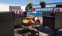 Marasovica Apartment - Apartment with Sea View - apartments split