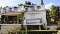Guesthouse Apartment Božica - Chambre Double - Vue sur Montagne - Bol