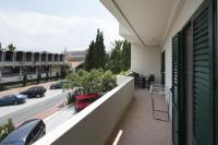 Apartments Smokva - Apartman s terasom - Apartmani Makarska