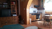 Apartment Beauty - Three-Bedroom Apartment - Omis