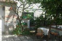 Apartment Orange tree - Appartement en Duplex - Jesenice