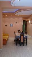 Apartment Alfa - One-Bedroom Apartment - apartments makarska near sea