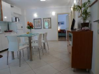 Apartment Luka - Two-Bedroom Apartment - Vela Luka