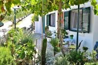 Trogir Angelus - Apartment mit Meerblick - apartments trogir
