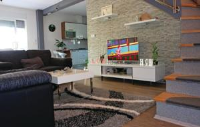 Two-Bedroom Apartment in Trogir - Apartment mit 2 Schlafzimmern - Ferienwohnung Trogir