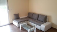 Apartments Sax - Two-Bedroom Apartment - Houses Stranici