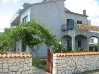 Krka Ivan - Studio Apartment - Rooms Trstenik