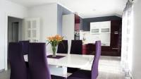 Apartment L&A - Apartment mit Meerblick - Zimmer Banja