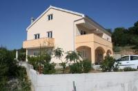 Apartments Dražanovi Dvori - Apartment - Erdgeschoss - Bilice