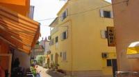 Apartments Vrime - Apartman s terasom - Apartmani Biograd na Moru