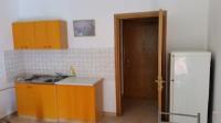 Pakostane Apartment - Studio Apartment - Apartments Pakostane