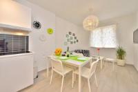 Apartment Cukar - Apartman s 2 spavaće sobe - Poljana