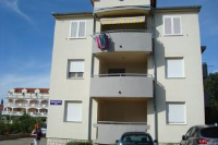 Apartment Silva - Appartement avec Terrasse - Appartements Biograd na Moru