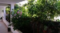 Guest House Amalija - Deluxe King Room - Rooms Dubrovnik