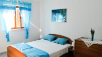 Sunflower & Azure - Studio Apartman - Stara Novalja