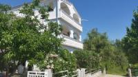 Apartment Domi - Apartment mit Meerblick - Starigrad