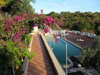 MacAdams Apartments - Studio - Vue sur Mer - Potocnica