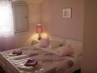 Apartments Meri - Studio s popločanim dijelom dvorišta - dubrovnik apartman u starom gradu