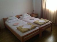 Apartment Boras Lux - Two-Bedroom Apartment - Apartments Cavtat