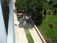 Apartments Lovre - Apartman - Prizemlje - Apartmani Posedarje