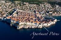 Apartment Petrus - Apartment - dubrovnik apartment old city