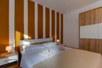 Apartment Nikolina - Studio - Mali Losinj