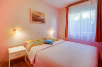 Apartment Oleander - Apartman s 2 spavaće sobe - Mali Losinj