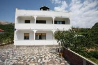 Guest House Ema - Chambre Double avec Salle de Bains Commune - Jurandvor