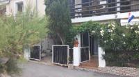 Apartments Krpan - Appartement 1 Chambre avec Terrasse - Appartements Ivan Dolac