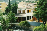 Apartments Palma - Appartement 2 Chambres avec Terrasse - Appartements Baska