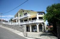Nikola Apartment - Appartement - Rez-de-chaussée - Appartements Krk