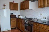 Apartments Nina - Two-Bedroom Apartment - apartments in croatia