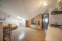Apartament Mirjana - Apartment - Erdgeschoss - Ferienwohnung Mali Losinj