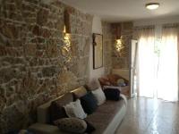 Ten-Punat Apartments - Apartment - Ferienwohnung Punat