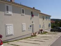 Apartments Matej & Irena - Apartman - Apartmani Cres