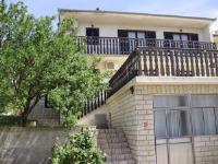 Mesić Apartment - Two-Bedroom Apartment - Senj