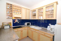 Apartment and Room Mila - Dvokrevetna soba Deluxe s bračnim krevetom - Sobe Malinska