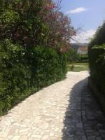 Guest House Venera - Chambre Double - Chambres Palit