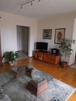 Apartment Rakovceva 58 - Apartment mit 2 Schlafzimmern - booking.com pula