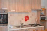 Apartment Jakov - Apartman s 2 spavaće sobe - Krsan