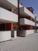 Apartment Kristijan - Apartment mit 2 Schlafzimmern - Ferienwohnung Pula
